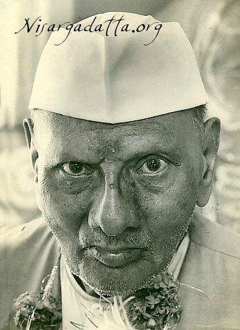 maharaj-nisargadatta