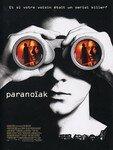 paranoiak_affiche