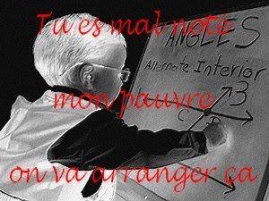 tu_es_mal_not_