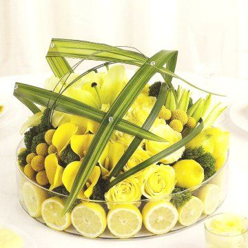 Priselemon_centerpiece_wedding_03