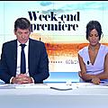 aureliecasse00.2018_09_08_journalweekendpremiereBFMTV