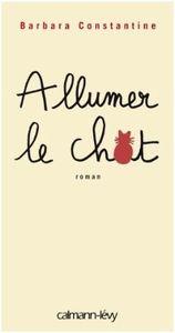 allumer_le_chat_