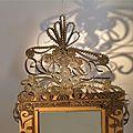 2- Les miroirs