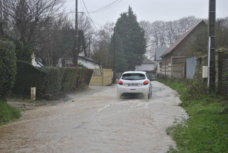 baromesnil innondation 001 (11)