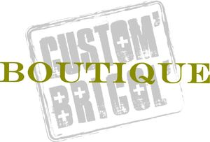 TP_CUSTOM boutique