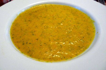 velouté carotte_courgette_coco
