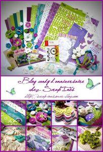 Scrap-Ines-Blog-Candy-premier-anniversaire