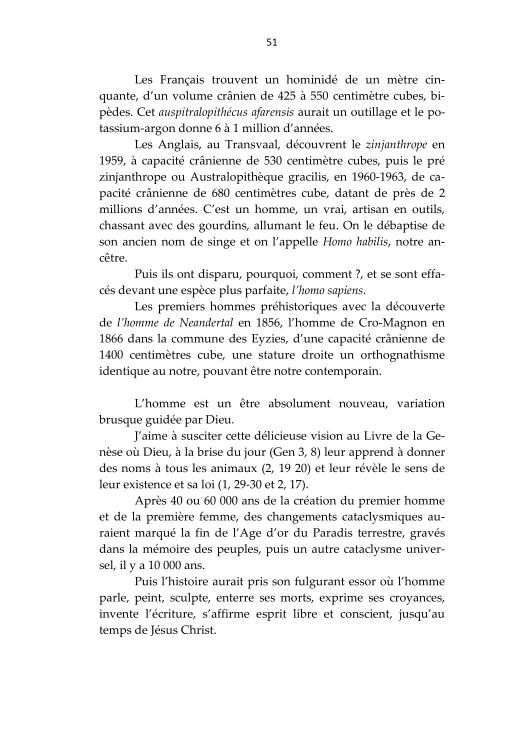 Page_52