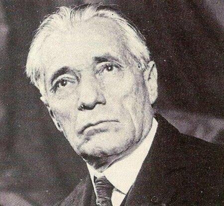Henri Desgrange 001