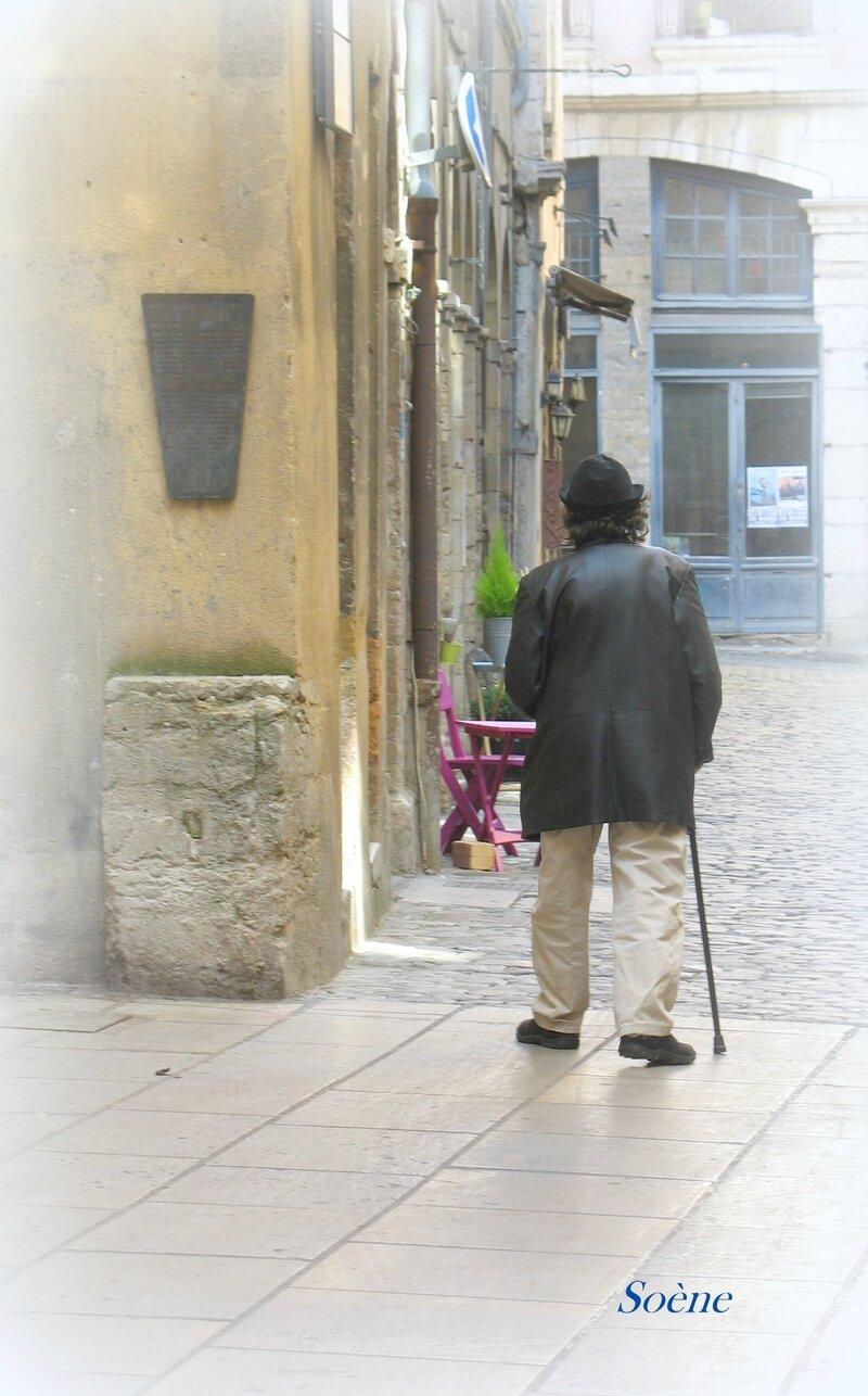 2012-03-29-Lyon-Quartier Saint-Jean
