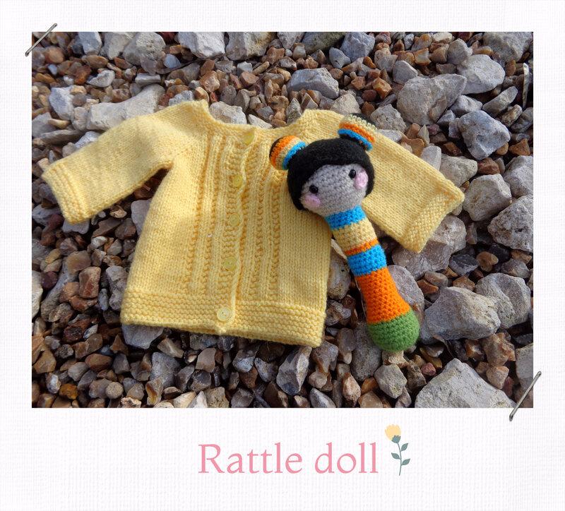 rattledoll1