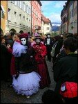 Carnaval_V_nitien_Annecy_le_3_Mars_2007__35_