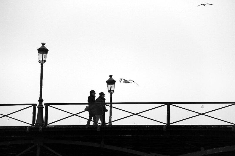 3-Pont des arts_8569