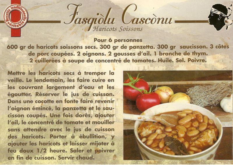 Fasgiolu_Casconu