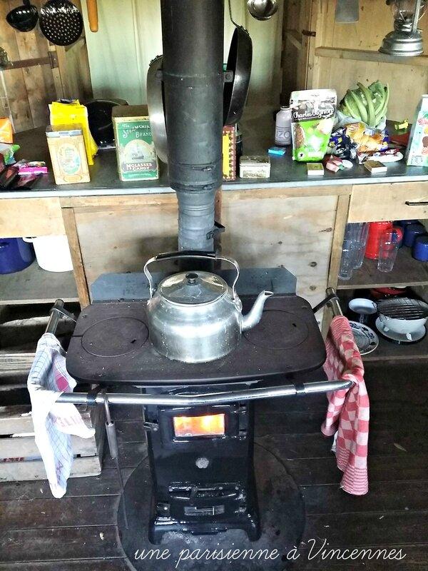 poele-chauffage-tente