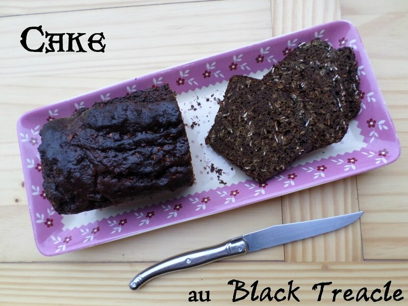 cake-black-treacle