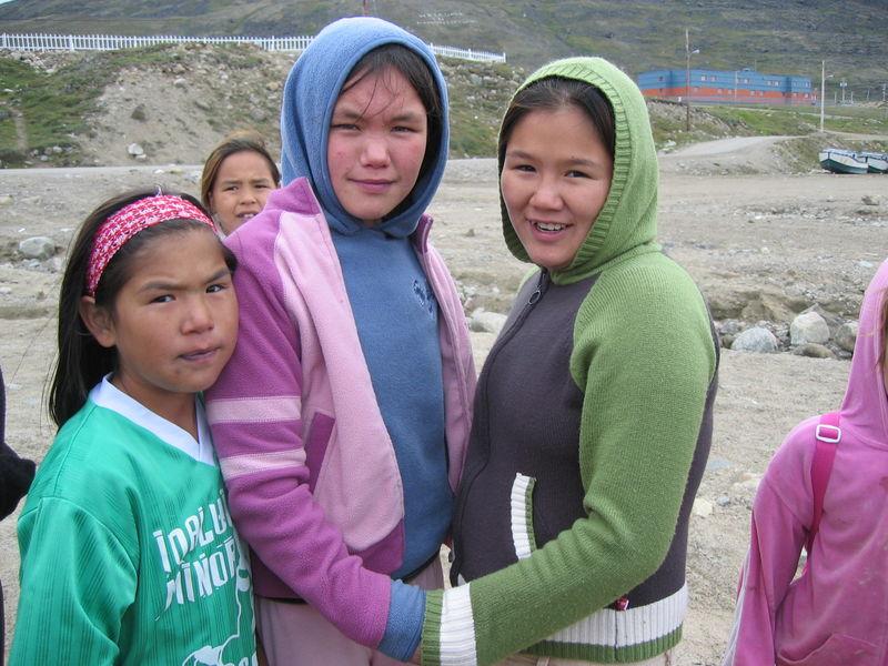 Nunavut 08 06 323