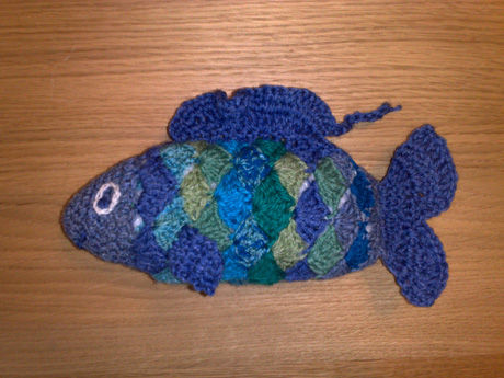 poisson_crochet