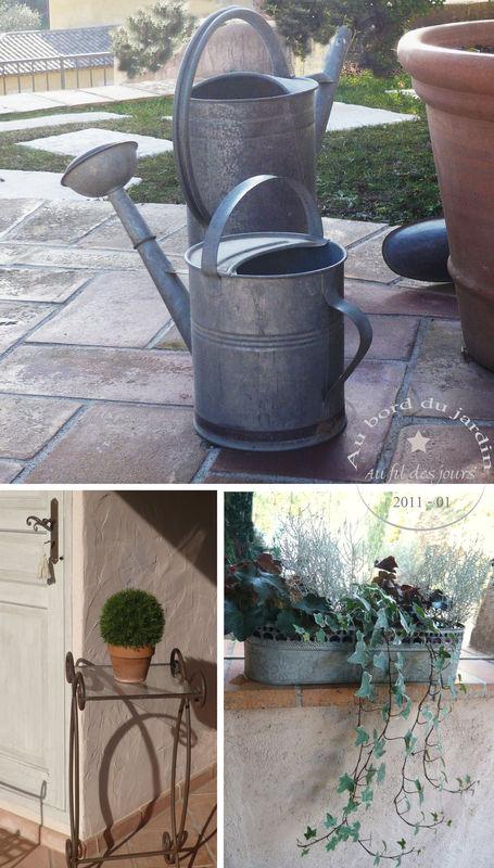 Les_arrosoirs__la_petite_jardini_re_et_le_pot