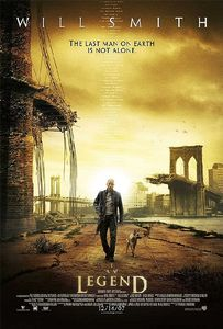 i_am_legend_movie_poster