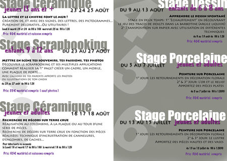 STAGES_DER