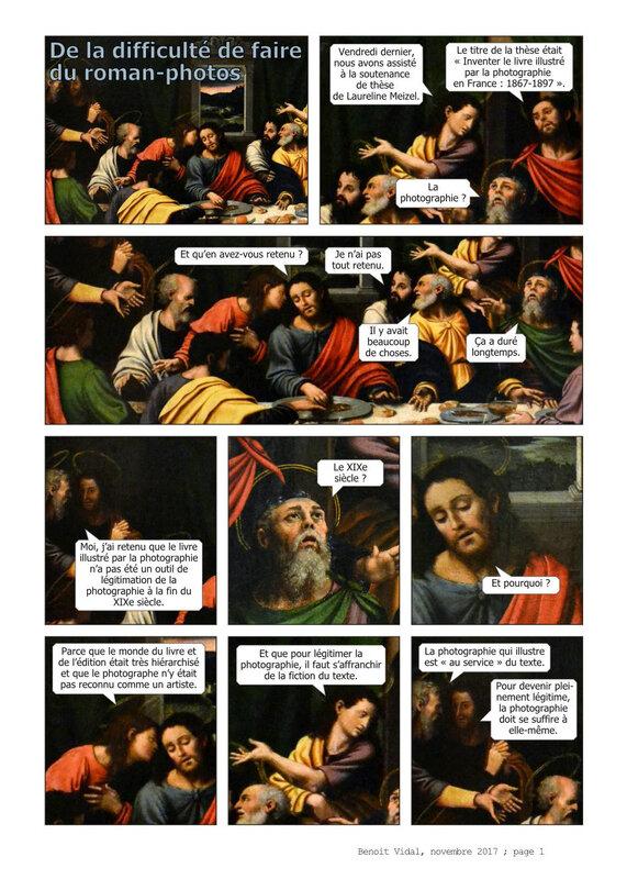 Roman_photo_These_Laureline_Meizel-v3-page001