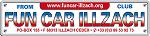 logo_fcs3