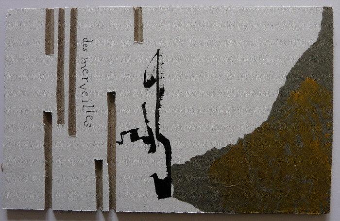 carton 03 redim
