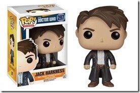 Jack Harkness (297)
