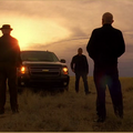 Breaking bad [3x 13]