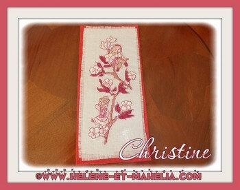 127 Christine_salmai10