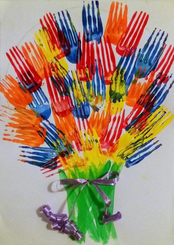 320-Fleurs-Fleurs à la fourchette (46)