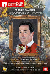 Affiche_le_Bourgeois_Gentilhomme