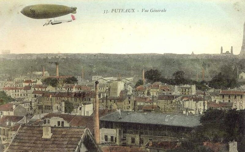 1915-03-29 puteaux c