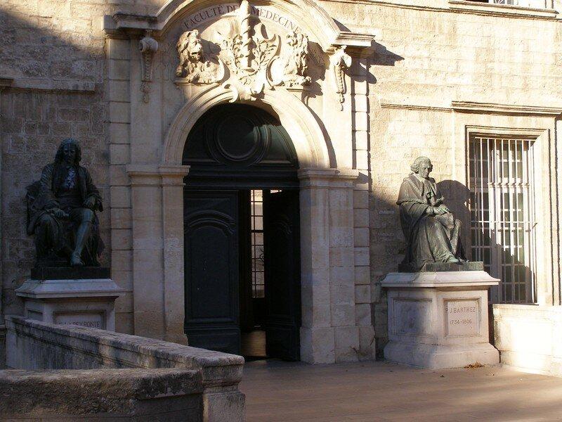 Montpellier 090