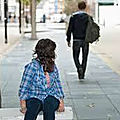 Vous aimez votre conjoint mais il s'éloigne de vous, que faire?, retour affectif, retour d'affection, vrai marabout