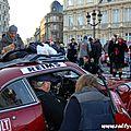 MCH_2014_reims_mairie_ (35)