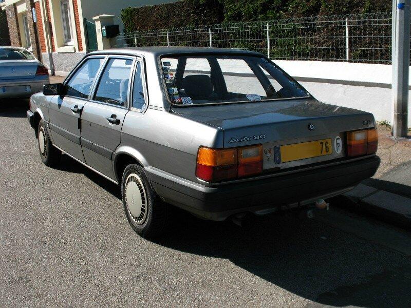 Audi80B2p2ar1