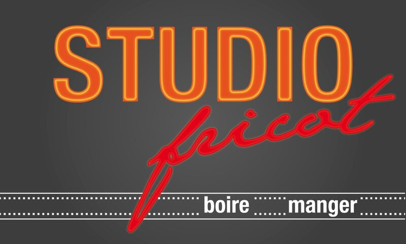 LOGO-STUDIO-FRICOT-GRAPHIPRINT