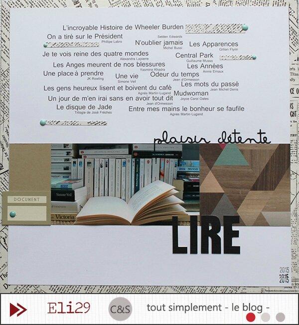 Lire_scrapliste
