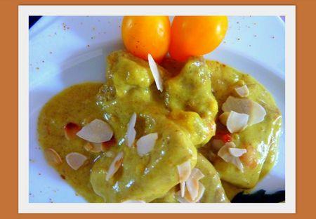 curry_porc_banane4