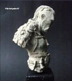 Tuto figurine 121928161_o