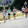 jogging de Hannut 08-09-13 (20)
