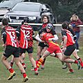 vs st priest_20160227_0922