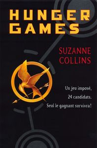 hunger-games-tome-1-hunger-games