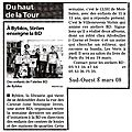 Sud-Ouest-8-mars-08