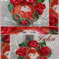Sans titre 1broches roses