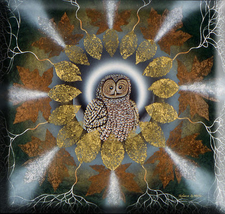 550_spotted_owl_mandala_copier