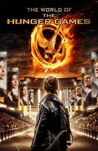 World-of-the-Hunger-Games