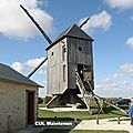20110922_029_Moulin_Ouarville